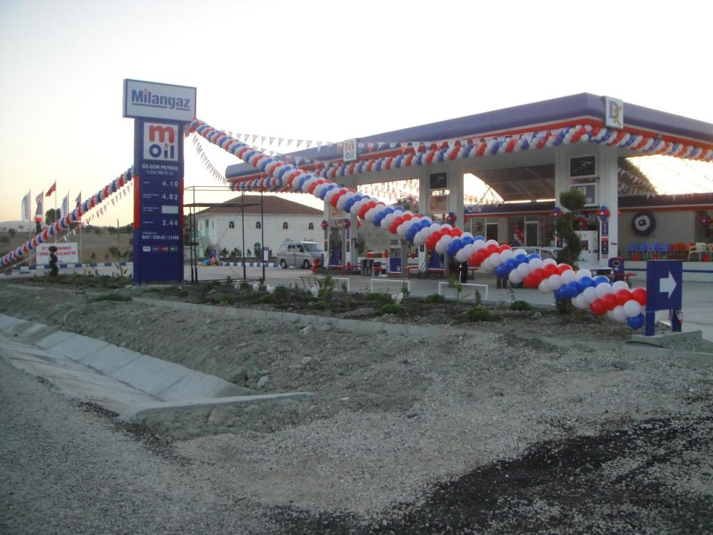 Kütahya Balon Süsleme, Kütahya Açılış Organizasyonu, Kütahya Palyaço Kiralama, Kütahya Organizasyon