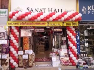 Balon Süsleme, Açılış Organizasyonu, İzmir Balon Süsleme, İzmir Açılış Organizasyonu,